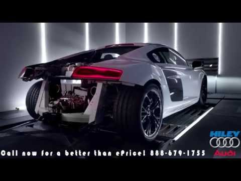 Cullman, AL Lease or Buy 2014 - 2015 Audi R8 V10 plus | Find New or Used Audi Price Quotes Athens AL