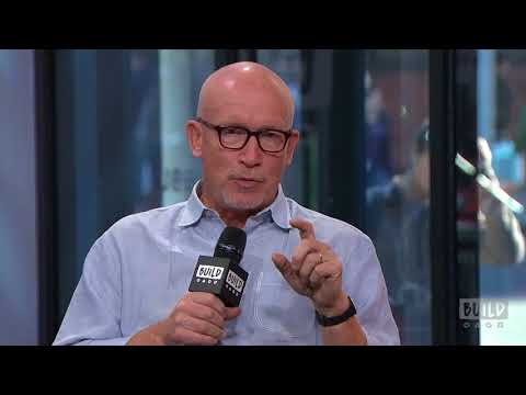 """Alex Gibney, Blair Foster & Matt Taibbi Chat About The Documentary, """"Rolling Stone: Stories from the"""