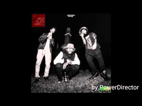 222 - Flatbush Zombies - Better Off Dead