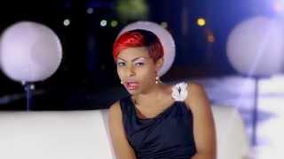 Size 8 Moto music Video