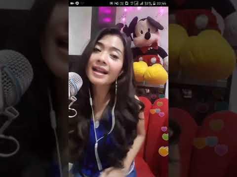 Anzani Fly Jaran Goyang (Nella Kharisma) Bigo Live Indonesia thumbnail