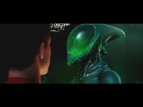 NEW LEAKED INSANE ENDING for SPIDER-MAN FAR FROM HOME (SPOILER WARNING)