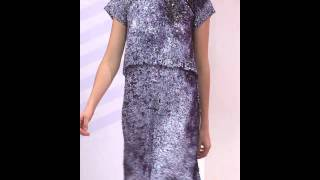 Fashion Exposed Sydney 2011 Salon Show highlights Thumbnail