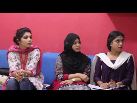 Career in Film & TV at Kollage Studio