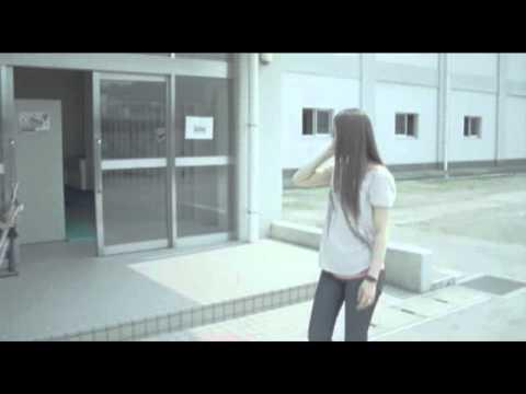 阿部真央「貴方の恋人になりたいのです」Music Video【Official】