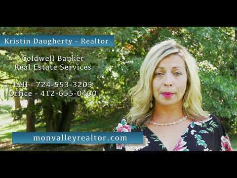 Kristin Daugherty Coldwell Banker Real Estate Services