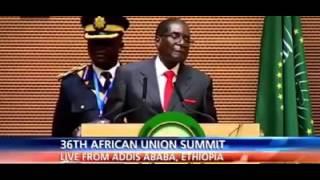 mugabe speech on obama united nations a true leader 1 30 2016