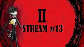✔ Мандариновый стрим №13◆ Дикий запад в UltraWide 21:9 ◆ Red Dead Redemption 2