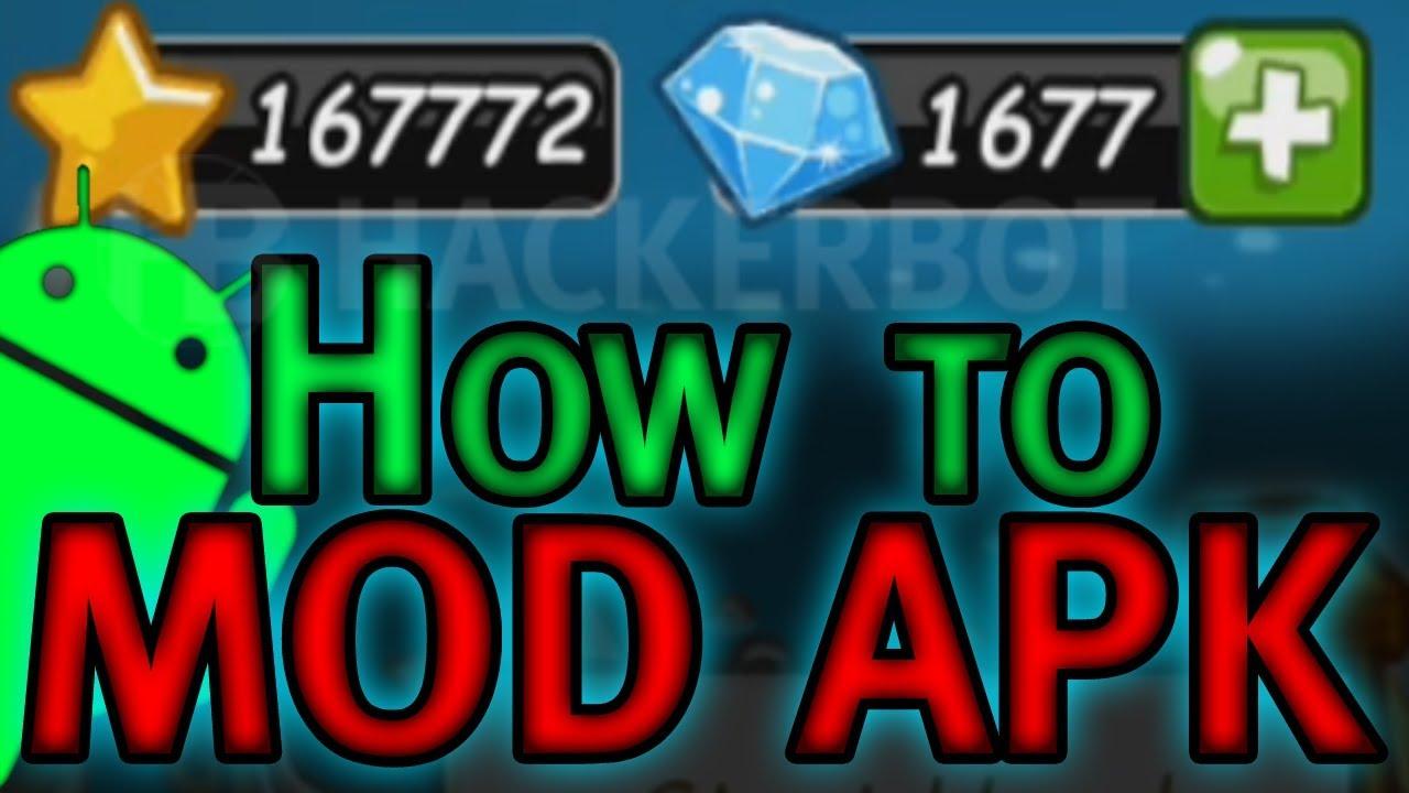 Forex game mod apk