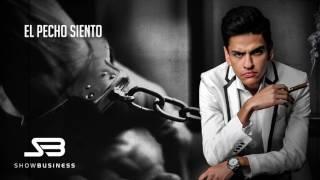 Esperando Mi Juicio (Letra) - Virlan Garcia