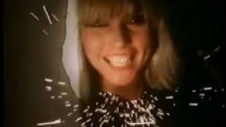 Blondie - The Tide is High [Director's Cut]