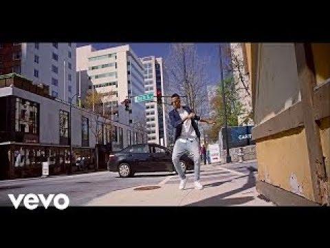 Tekno   Samantha By Dj supreme 1er Video Non Official