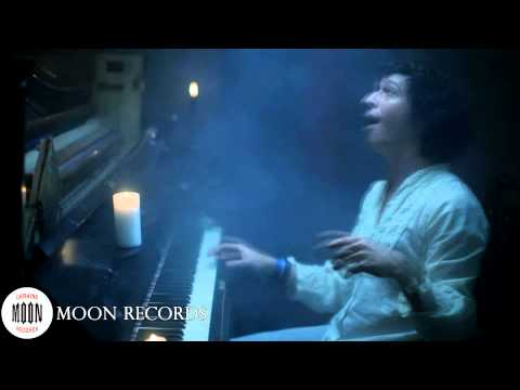 Pianoбой - Ведьма (Full HD)