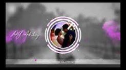 Download Suno Soniye Sun Dildar New Mp3 Free And Mp4
