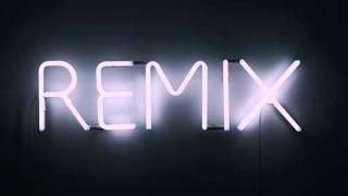 Download Chris Brown ft Pitbull - Where Do We Go From Here (Remix By NightBast) MP3 song and Music Video
