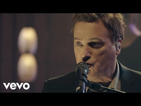 Michael W Smith  The One That Really Matters  ft Kari Jobe
