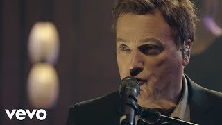 Download Michael W. Smith - The One That Really Matters (Live) ft. Kari Jobe MP3 song and Music Video