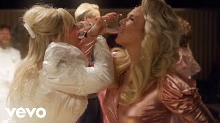 Elle King, Miranda Lambert - Drunk (And I Don't Wanna Go Home) (Official Video)