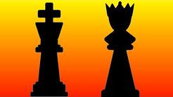 Beginner to Chess Master