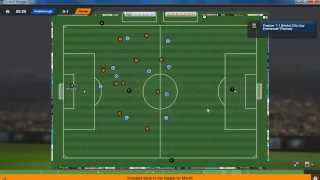 Football Manager 2014 - Wolves Career Mode Story #11 | FA Cup Replay | Gameplay