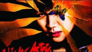 07 Sirna Nicky Astria