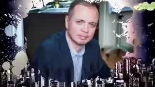 Иван Павлов - Особое мнение на Эхо Москвы 25 июля 2017