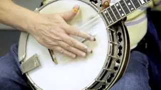 Camp Bluegrass | 24 Frames | PBS Digital Studios