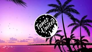 Shawn Mendes Camila Cabello Seorita Welshy Remix.mp3