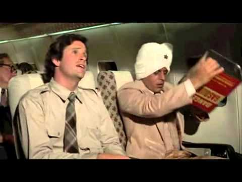 hqdefault airplane suicide scenes youtube,Funny Airplane Memes Movie