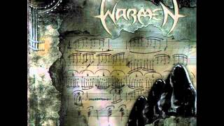Warmen - Hopeless Optimism