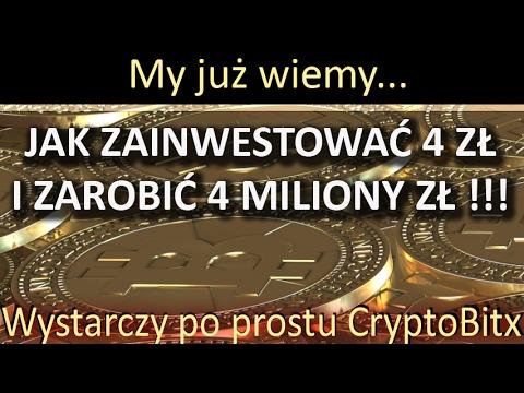 Bitcoin kryptowaluty Ethereum Litecoin – Co Myślicie O Inwestowaniu W BitCoin,