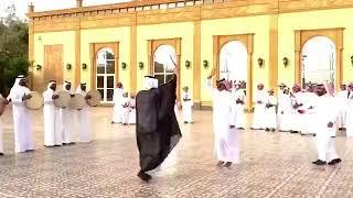 بالفيديو.. لاعب النصر يحتفل بزفافه في نجران - صحيفة صدى الالكترونية