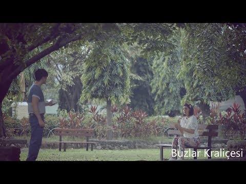 Filipin Klip-İlk Öpücük Benden Olsun(Güliz Ayla)