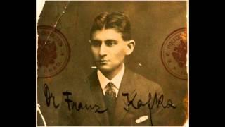 Franz Kafka 1/10 : Le Procès (Feuilleton / France Culture)
