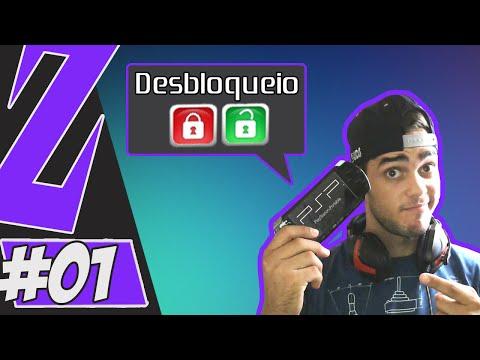 Descargar Juegos Psp Go Pirata Free Download