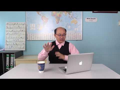 IGCSE vs HSK? 让孩子念国际学校后,仍然可以继续修读华语吗?
