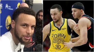 stephen-curry-on-facing-his-brother-seth-in-the-west-finals-how-his-finger-feels-more
