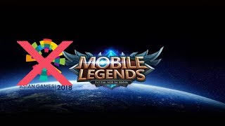 Download Video Yo Ayo Dance ~ Versi Mobile Legend MP3 3GP MP4