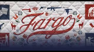 Jeff Russo Bemidji, MN (Fargo Series Main Theme)
