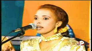 Djibouti: Kooxdii Harbi