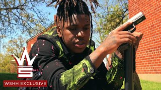 "Slatt Zy - ""Abandoned Child"" (Official Music Video - WSHH Exclusive)"