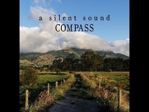a silent sound - COMPASS (album teaser)