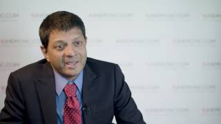 Advances in multiple myeloma treatment over the last years