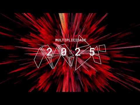 Multiplicidade_2025_Ano_13 | PRESS_VS02