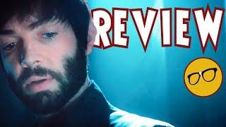 "Star Trek Discovery Season 2 Episode 8 Review ""If Memory Serves"""