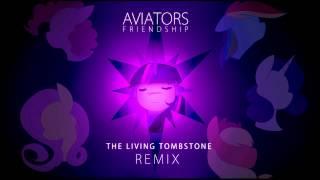 Repeat youtube video Friendship (Remix) - Aviators