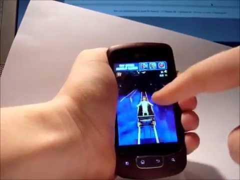 Скачать OziExplorer  для Android -
