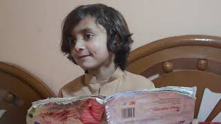 Naeem aw Rameez New Funny video 2019