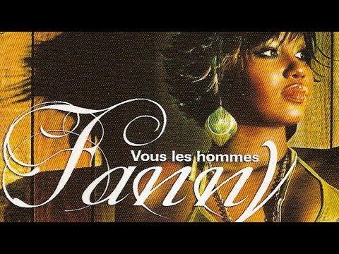 Fanny J - Pas Sans Toi