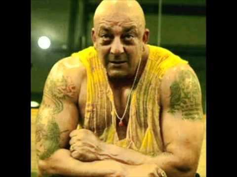 Shah ka rutba Song Agneepath Movie 2012